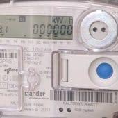 teruglevermeter energieperspectief