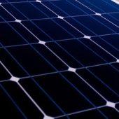 zonnepaneel energieperspectief tilburg
